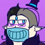 PeridotGem's avatar