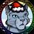 Parkour2906's avatar