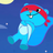 Splendit-HTF's avatar