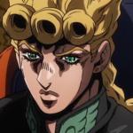 YonedgeHp's avatar