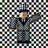 Marcus the engine's avatar