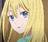 Kidgold1725's avatar
