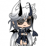 012victoria345's avatar