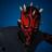 Blu der Spix-Ara's avatar