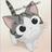 Кот Барсик 13's avatar