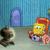 Spongebob565656