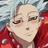 Yativo's avatar