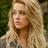 Deanna Winchester 39's avatar