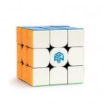 Rubiksmath's avatar