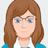 Imloopy's avatar