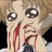 Orange.Skyii's avatar