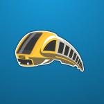 CT2015's avatar