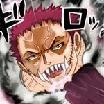 DarkEvolt34's avatar