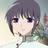 Mokiio666's avatar