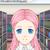 Pinkgirl234