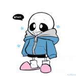 Nerd1983's avatar