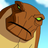 Hmngasaurr's avatar