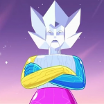 KennethRuiz1234's avatar