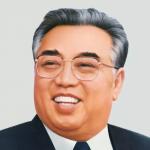 Lumi Ritari's avatar
