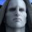 அமர's avatar