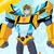 Combatbot2015