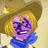 BlooTheWerdosGal's avatar