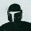Six Shot Cobra Strike's avatar
