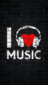 MUSIC1500's avatar