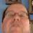 KamataKizzzle's avatar