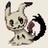 Egg man pingus's avatar