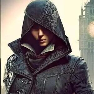 Bloodspill z. Okami's avatar