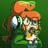 Rick9875's avatar