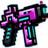 Dpoopoop's avatar