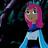 Lunareclipsa's avatar