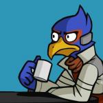 AirCommander Falco