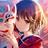 NihonPan's avatar