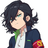 Jordancon2000's avatar
