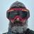 ElBosso's avatar