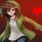 JowaPlays's avatar