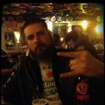 Angelocoriolano's avatar