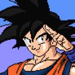 Gregory Naruto's avatar