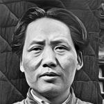 EdwardPlaga's avatar