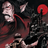 Phantomjerad's avatar