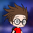 TommyAndCadence's avatar