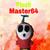Plush Master64 2