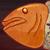 Рыбус Блобыч