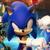 Sonic879