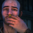 CrazyRemen's avatar