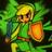 Das zweieck's avatar