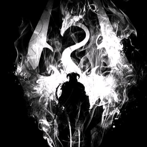 Dragonslayer210's avatar